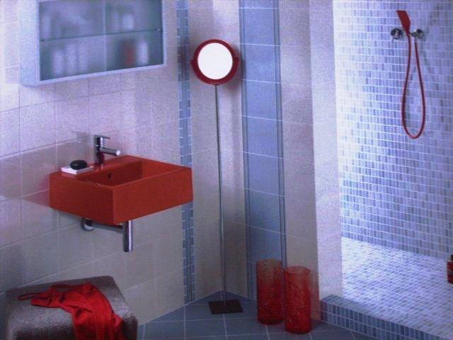 Ristrutturazione bagni e cucine a milano como lecco sondrio e varese - Ristrutturazione bagno e cucina ...