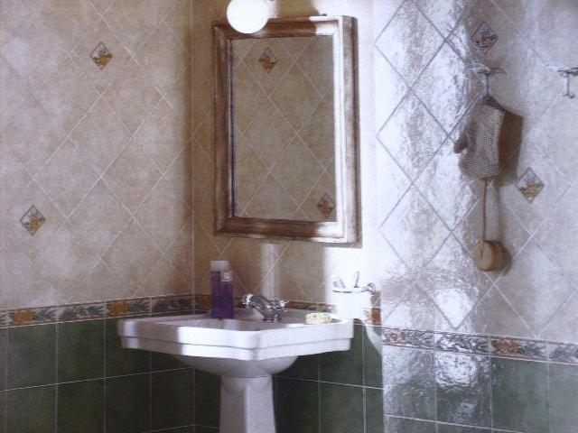 Ristrutturazione bagni e cucine a milano como lecco - Esempi ristrutturazione bagno ...
