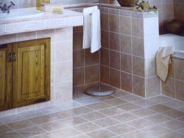 Ristrutturazione bagni e cucine a milano como lecco - Costo posa piastrelle su pavimento esistente ...