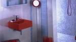 Lavori di edilizia per bagni a Milano e Provincia