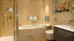Installazione sanitari, ristrutturazione completa bagno