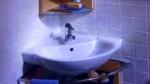 Sostituzione sanitari, lavandini e box doccia
