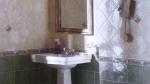 rivestimenti per muri bagni