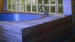 Installazione vasche da bagno a Como, Varese, Milano