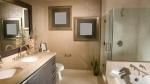 ristrutturazione stanza da bagno